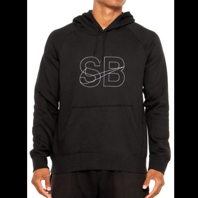 Moletom Nike SB Icon