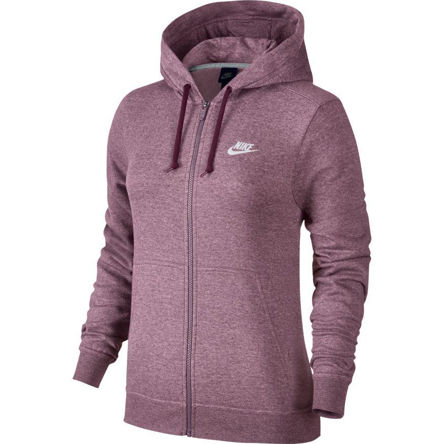 Moletom Nike Sportswear Feminino