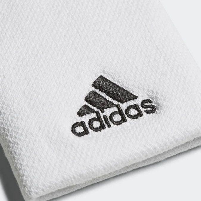 Munhequeira Adidas Grande Tênis