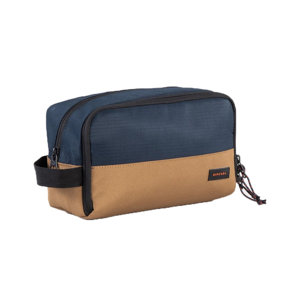 Necessaire Rip Curl Groom Toiletry Hyke