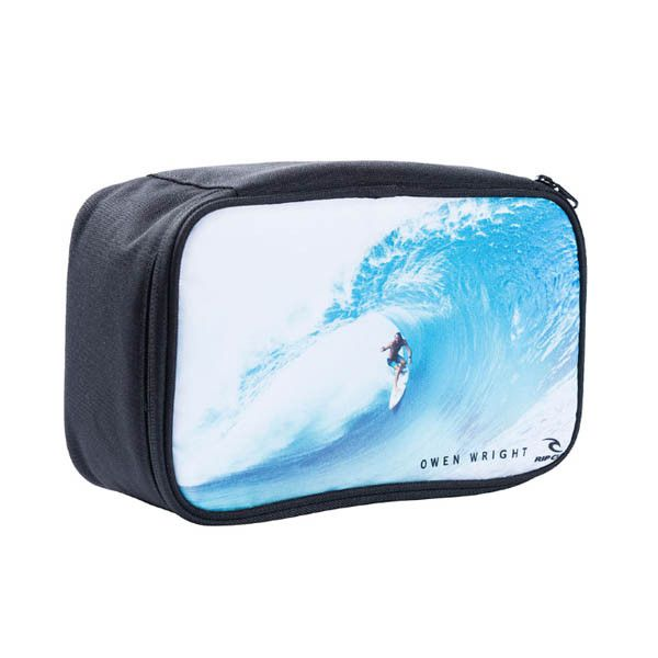 Necessaire Rip Curl Lunch Box