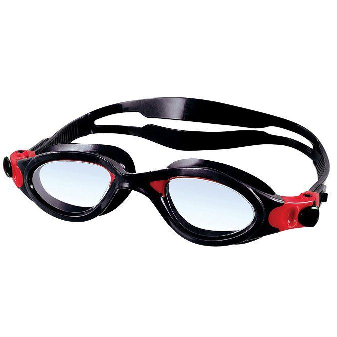 Óculos de Natação Speedo Phanton