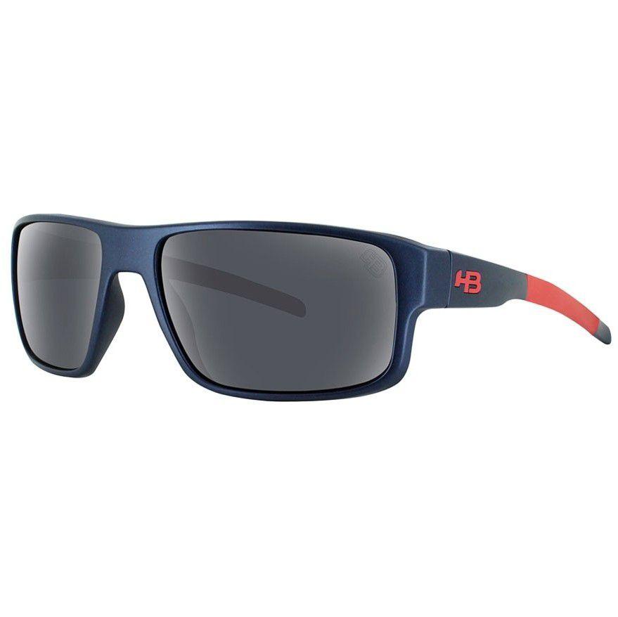 Óculos de Sol HB Epic
