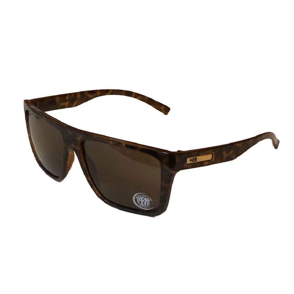 Óculos de Sol HB Floyd