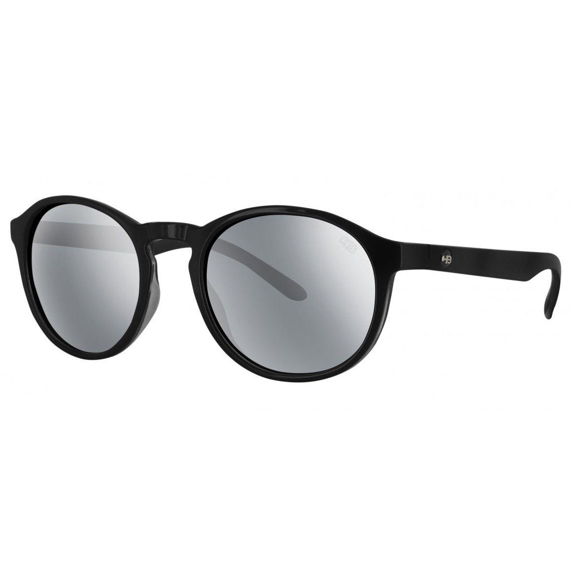 Óculos de Sol HB Gatsby