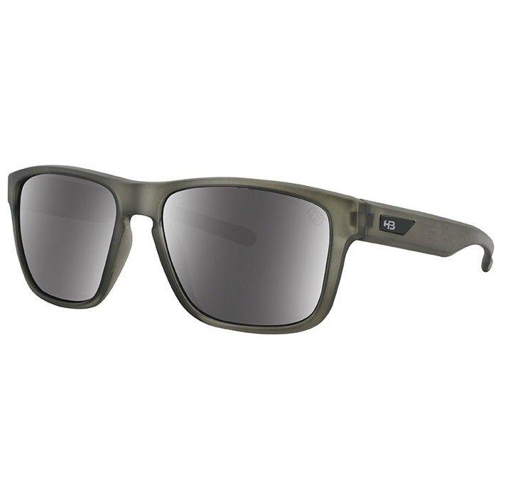 Óculos de Sol HB H-Bomb