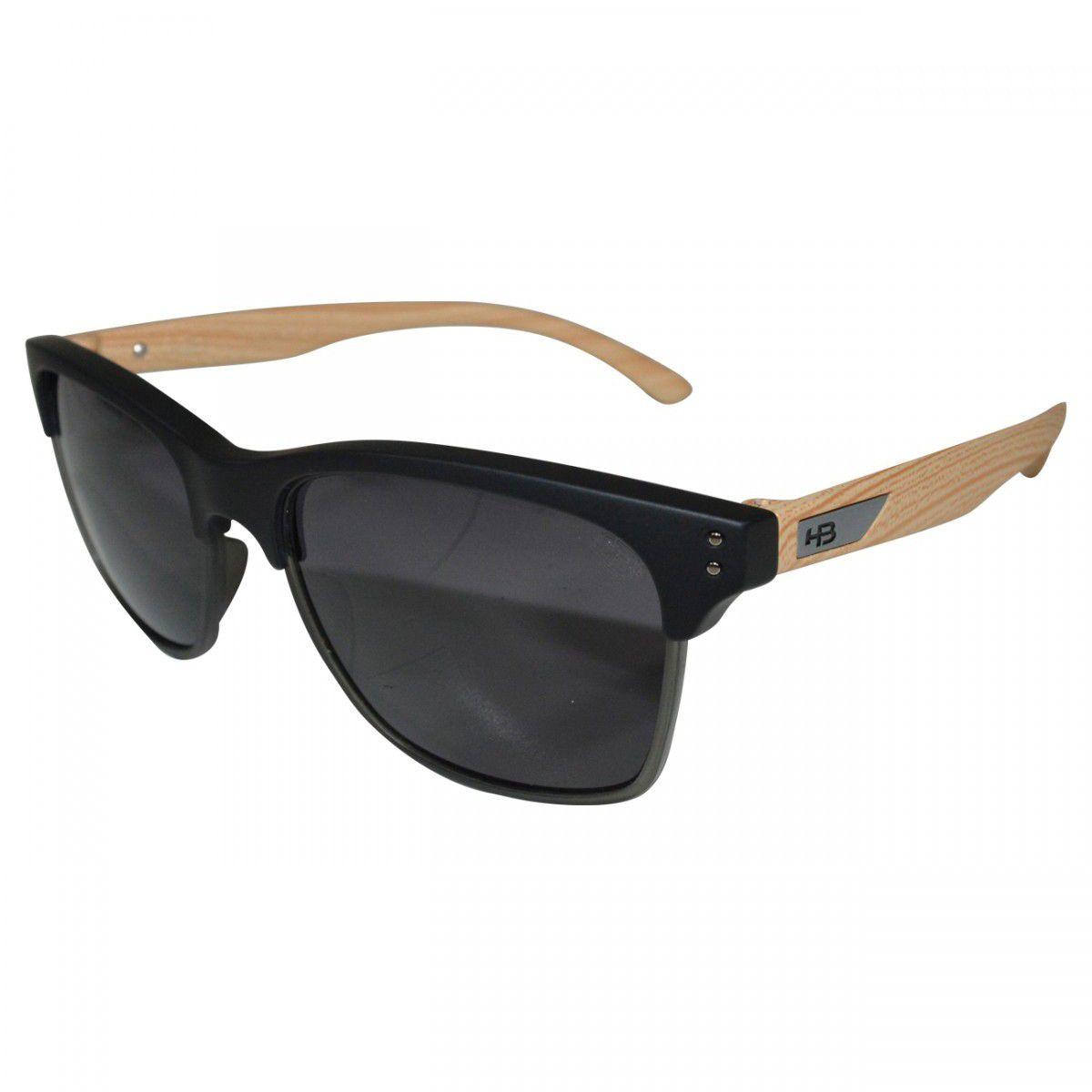 Óculos de Sol HB Slam Fish