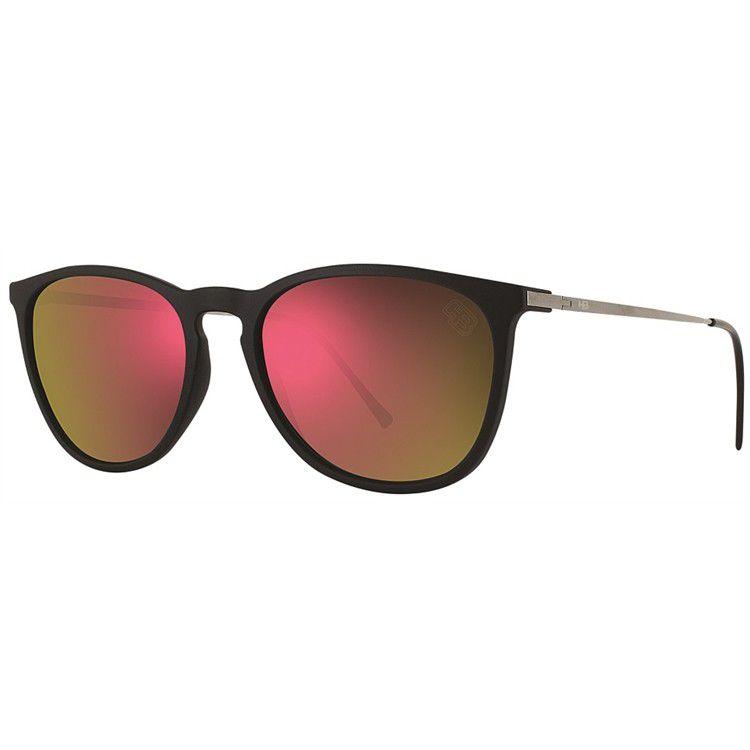 Óculos de sol HB Tanami