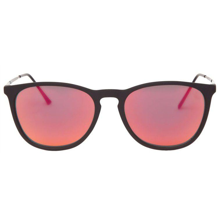 efddd0272f74d Óculos de sol HB Tanami Ref.90119 - Sportland