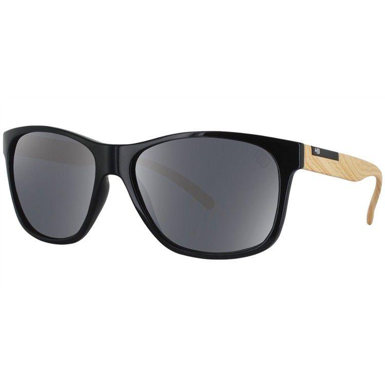 Óculos de sol HB Underground