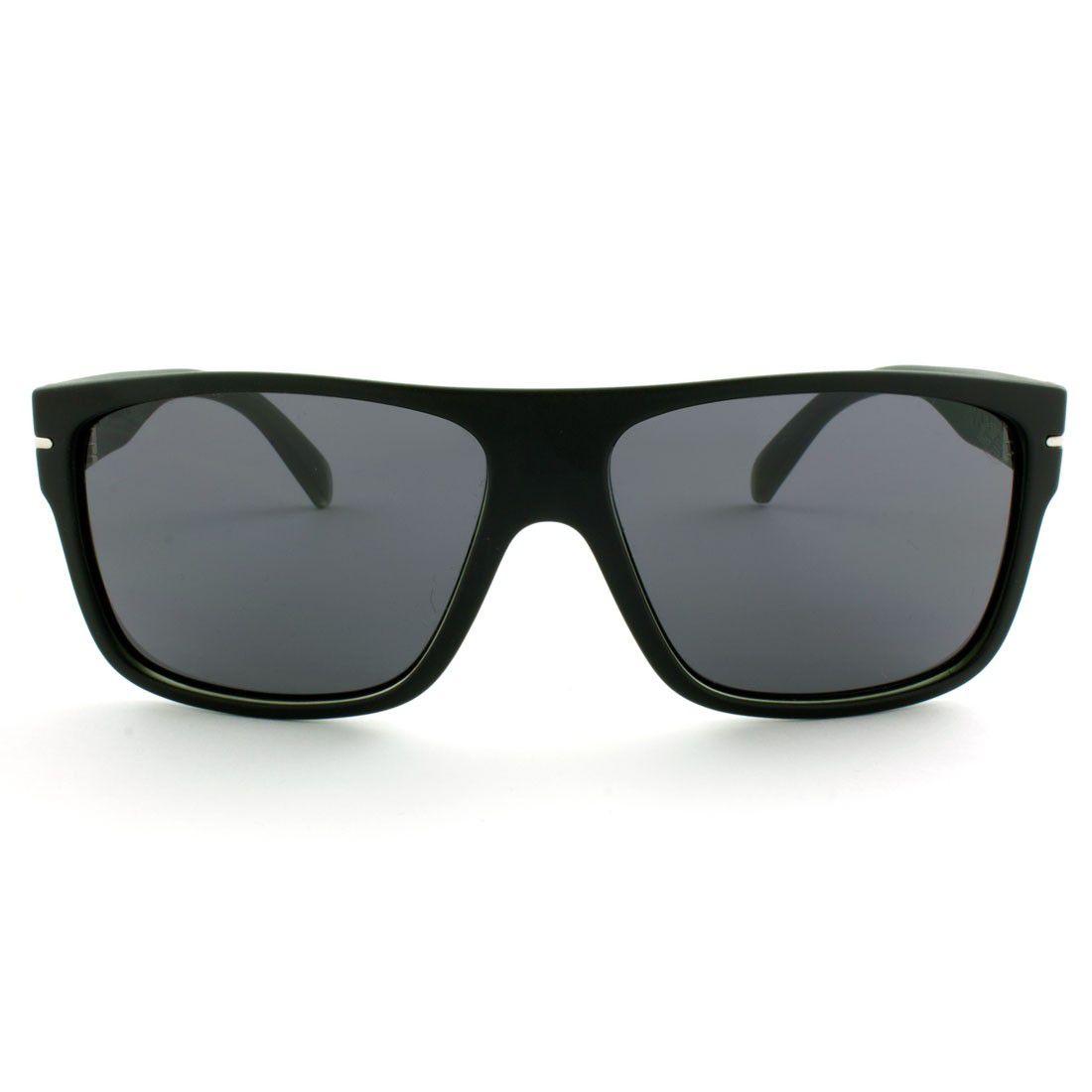 Óculos de Sol HB Would