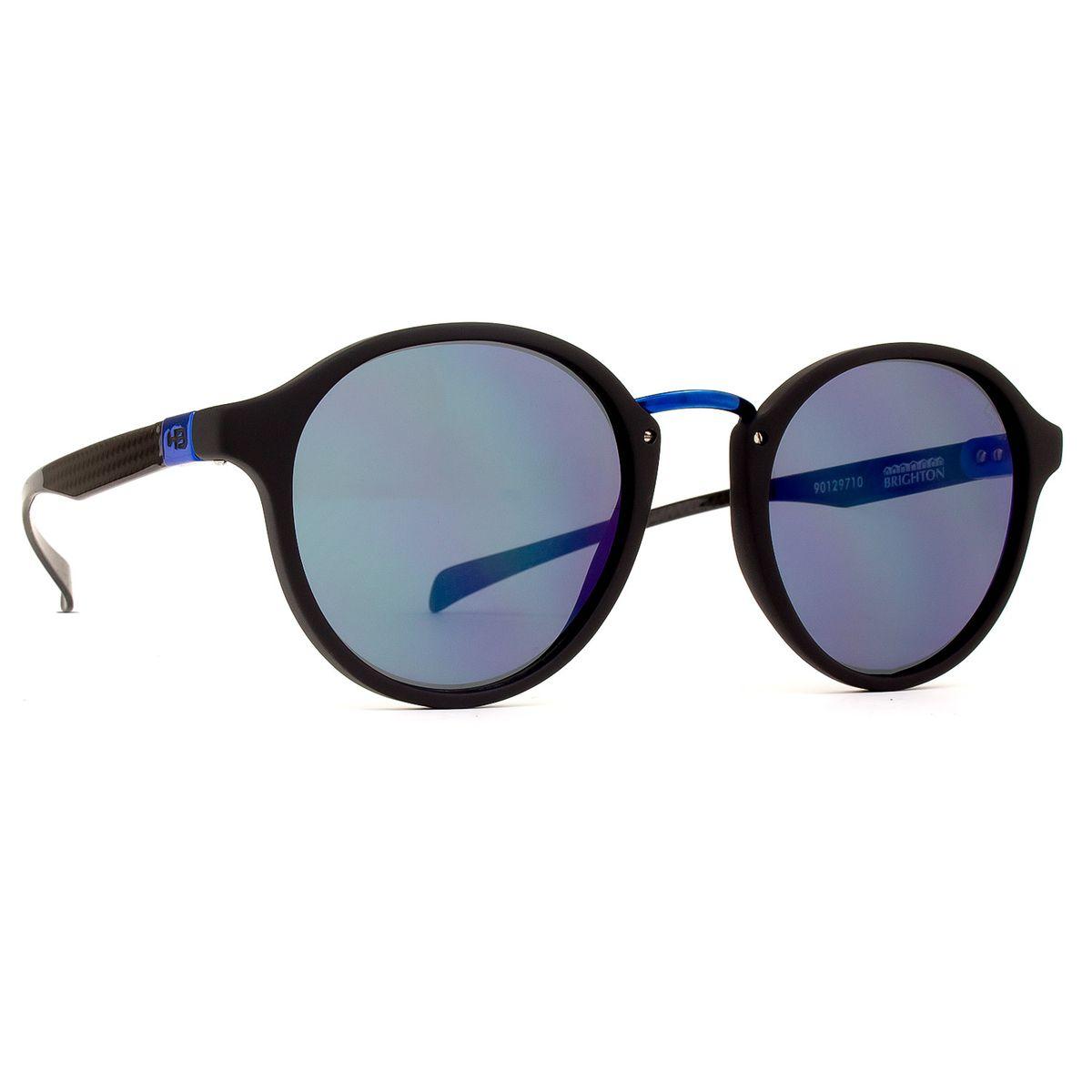 Óculos HB Brighton