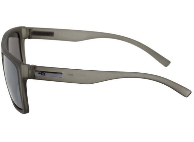 Óculos HB Floyd