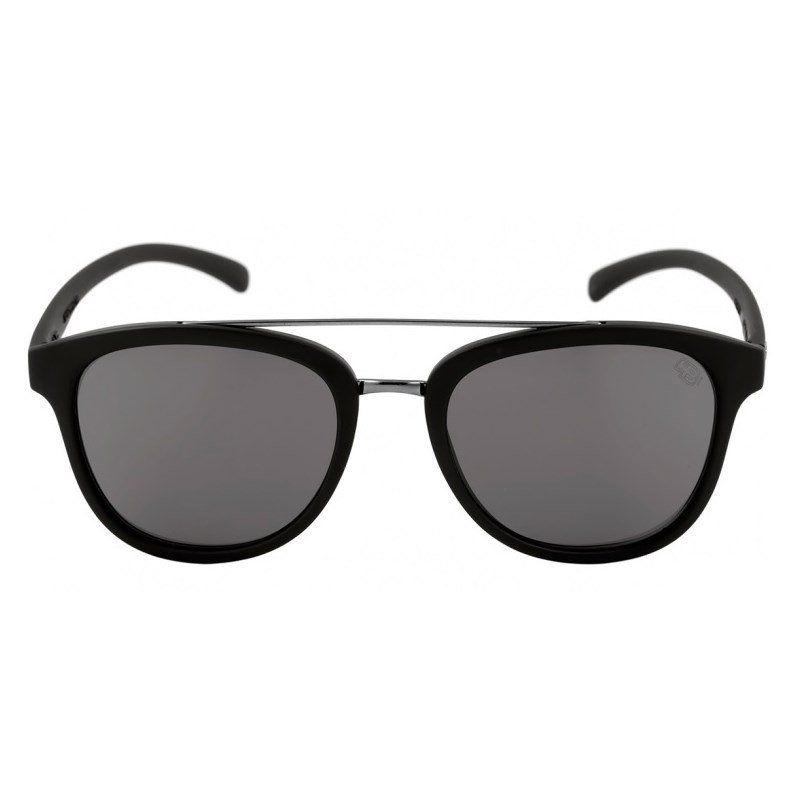 Óculos HB Moomba