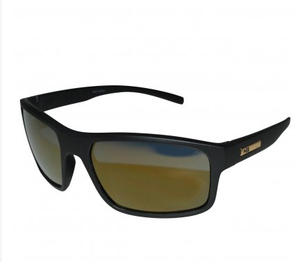 Óculos HB Overkill