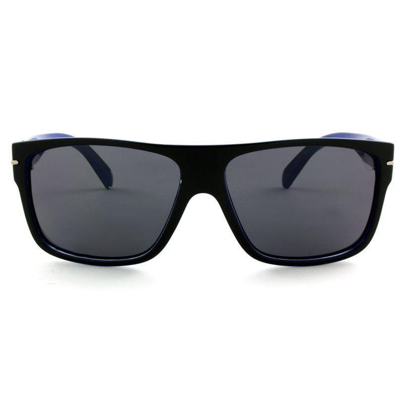 Óculos HB Would