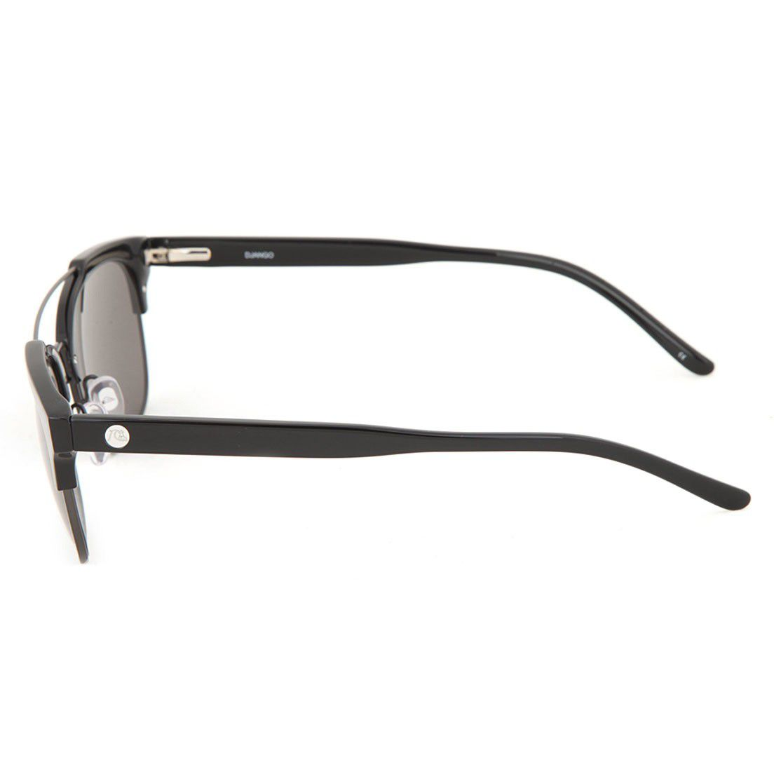 Óculos de Sol Quiksilver Django