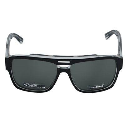 Óculos Quiksilver Parker