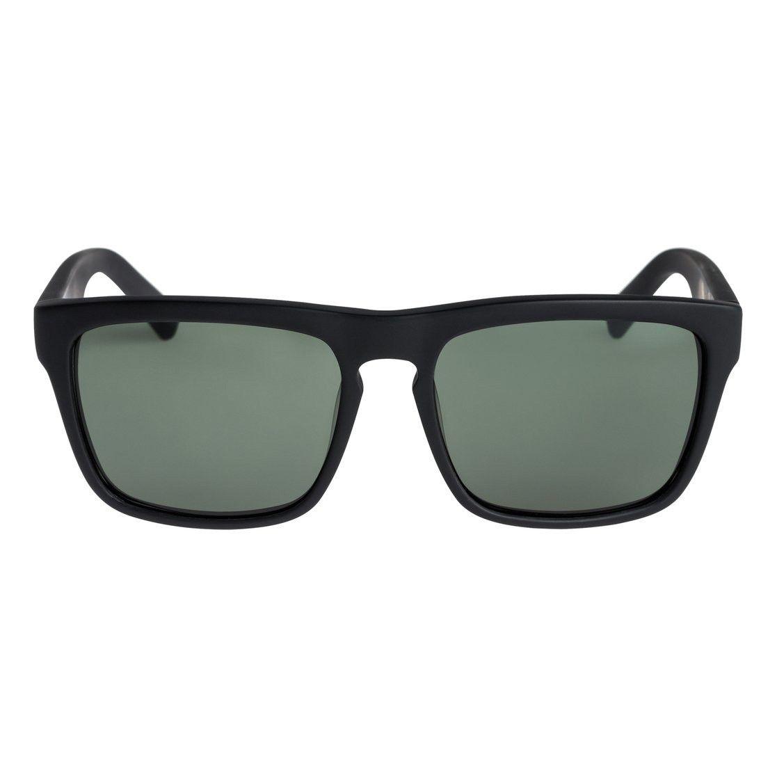 Óculos de Sol Quiksilver The Ferris Premium