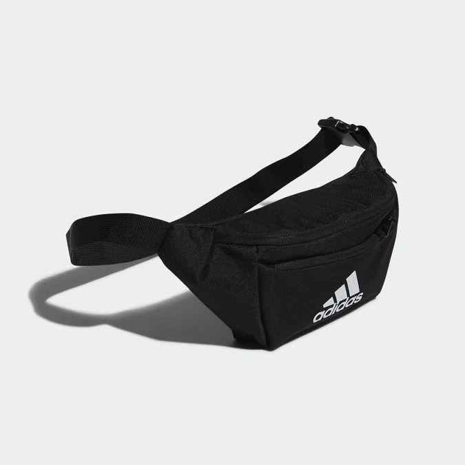Pochete Adidas EC Waist