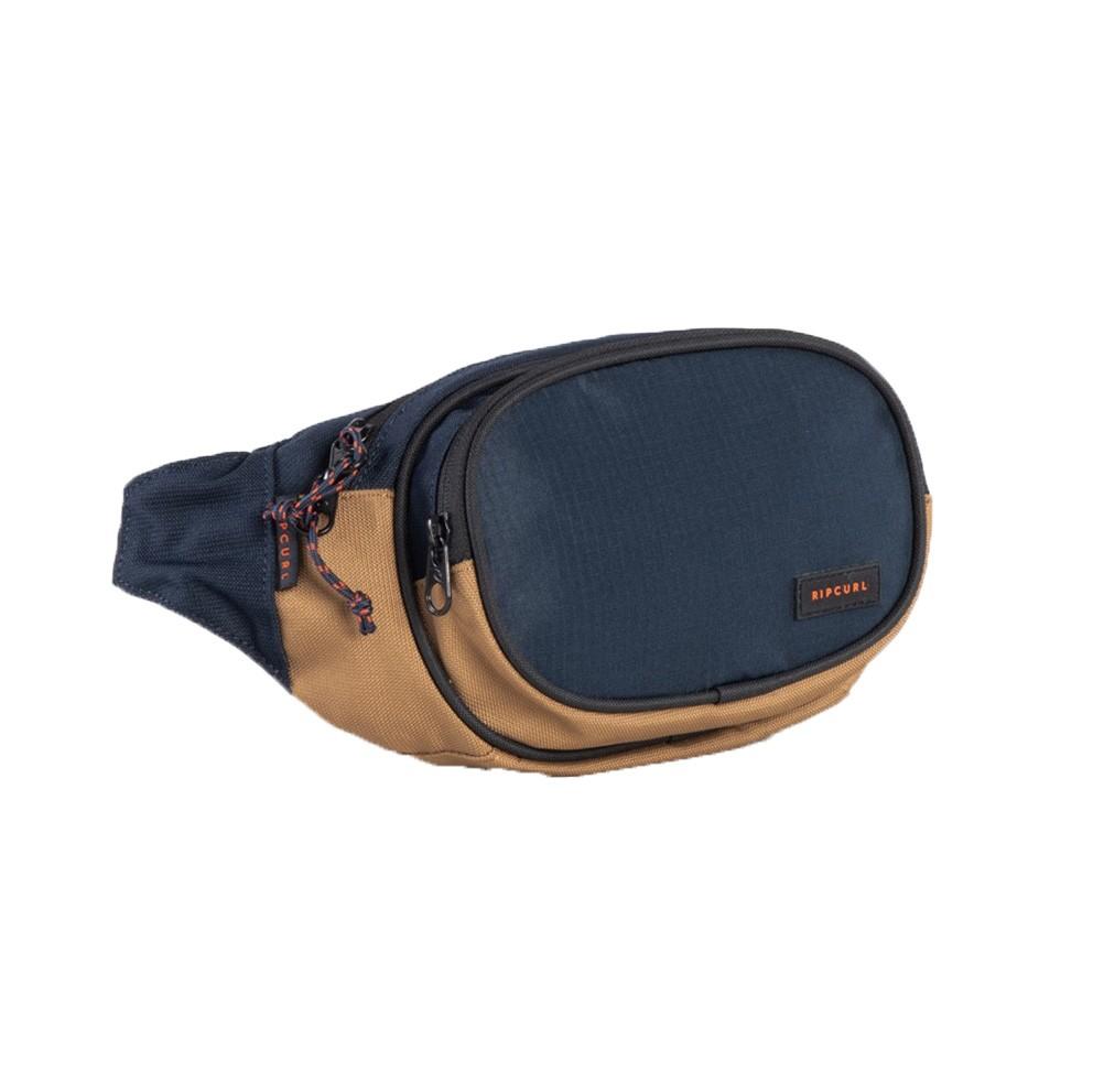 Pochete Rip Curl Waist Bag Hyke