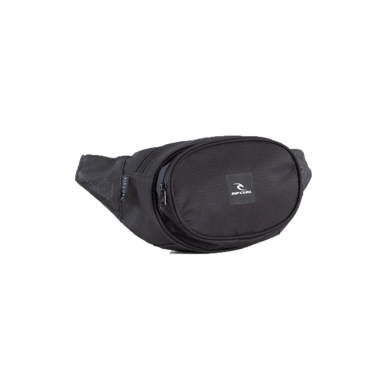 Pochete Rip Curl Waist Bag Midnight 2 Midnight