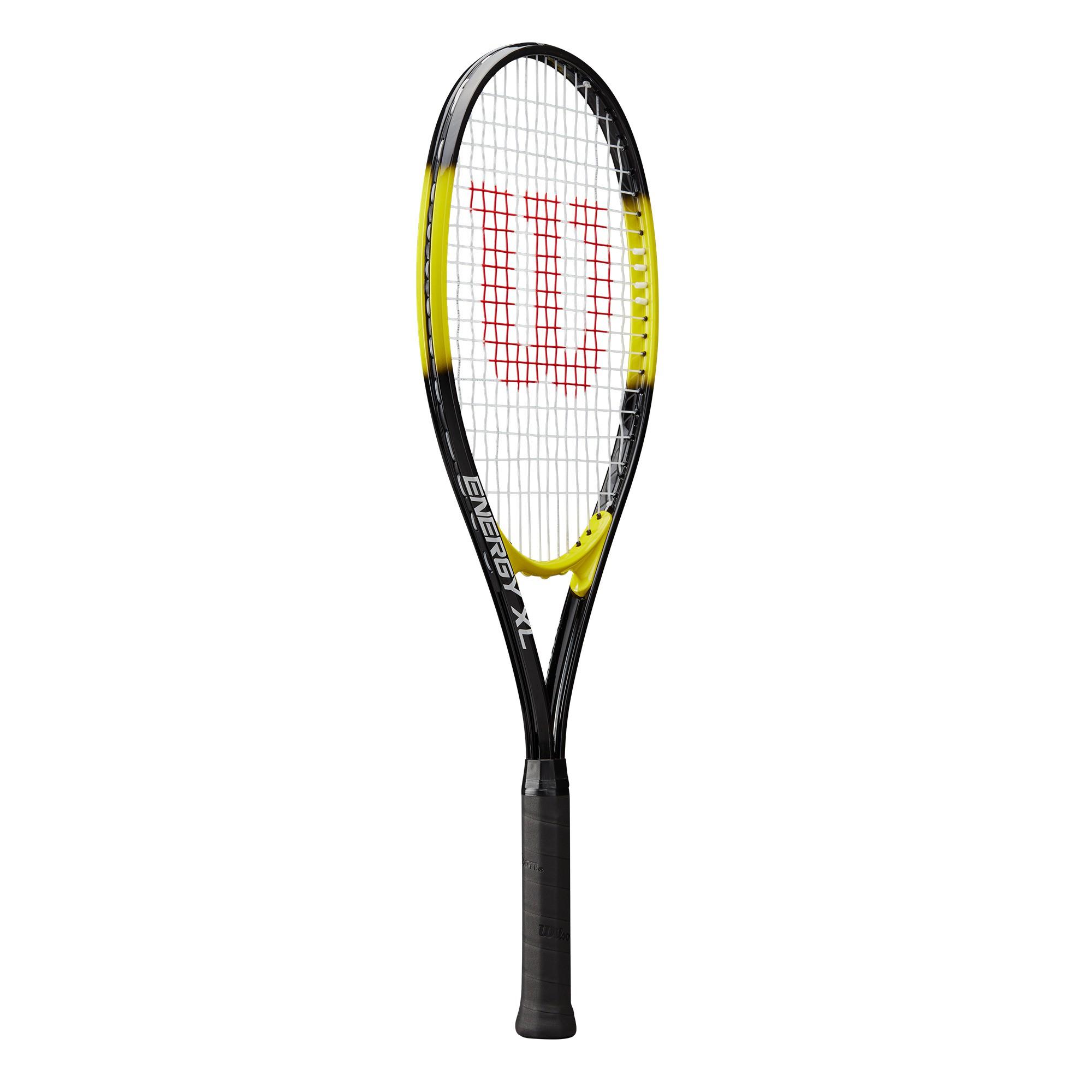 Raquete de Tênis Energy XL