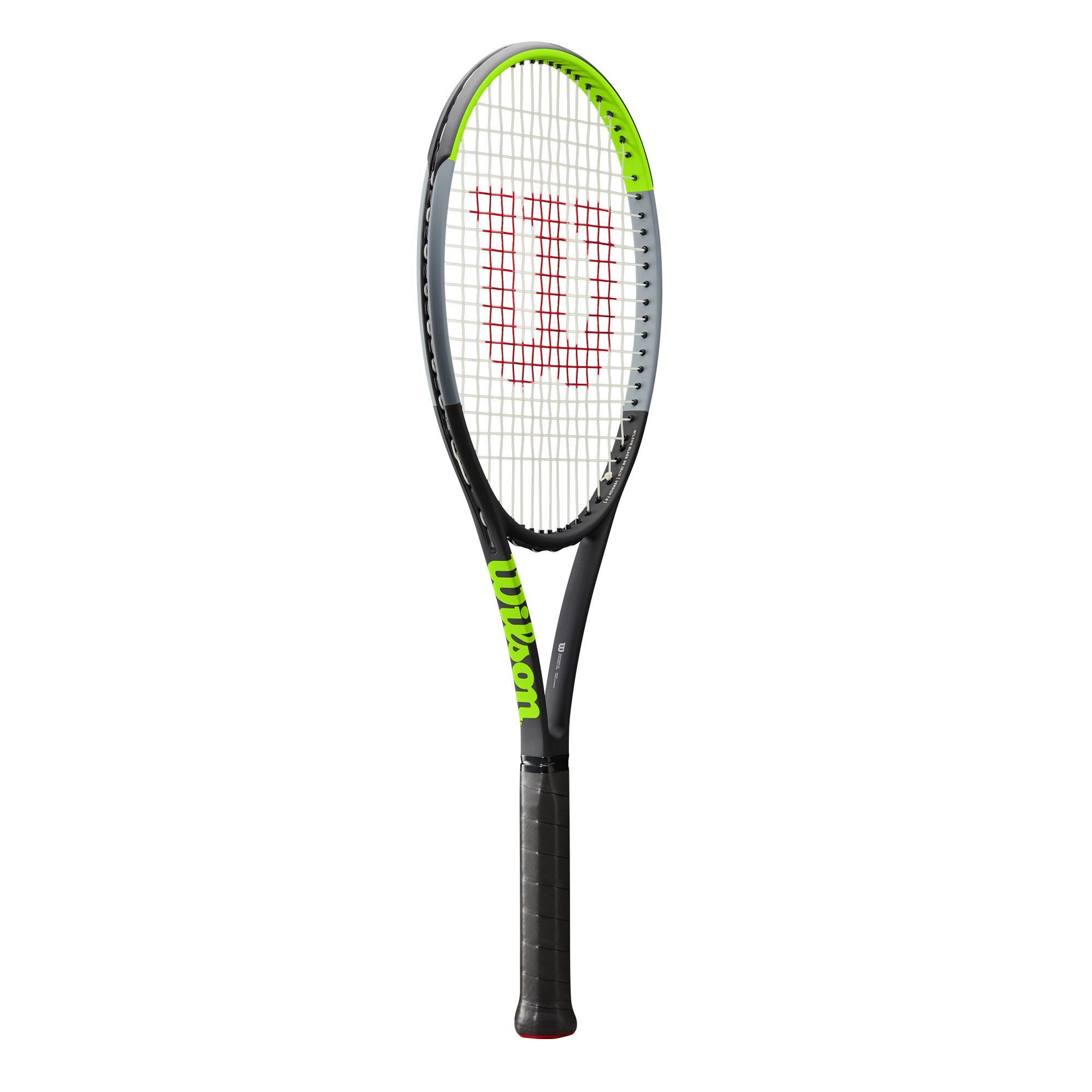 Raquete de Tênis Wilson Blade 98 V7 16X19