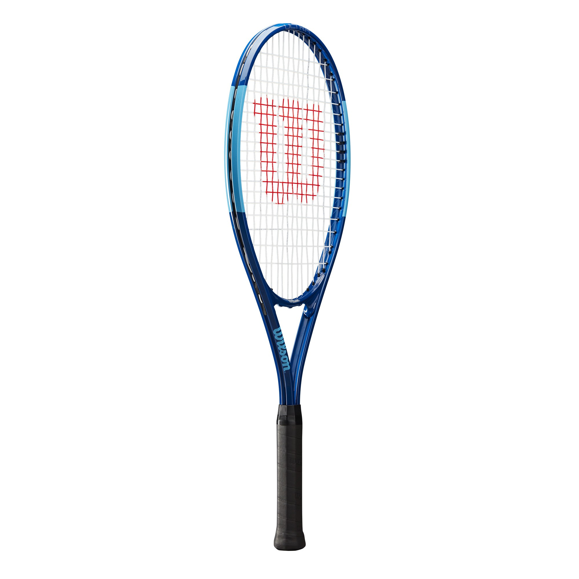 Raquete de Tênis Wilson Ultra Power XL 112