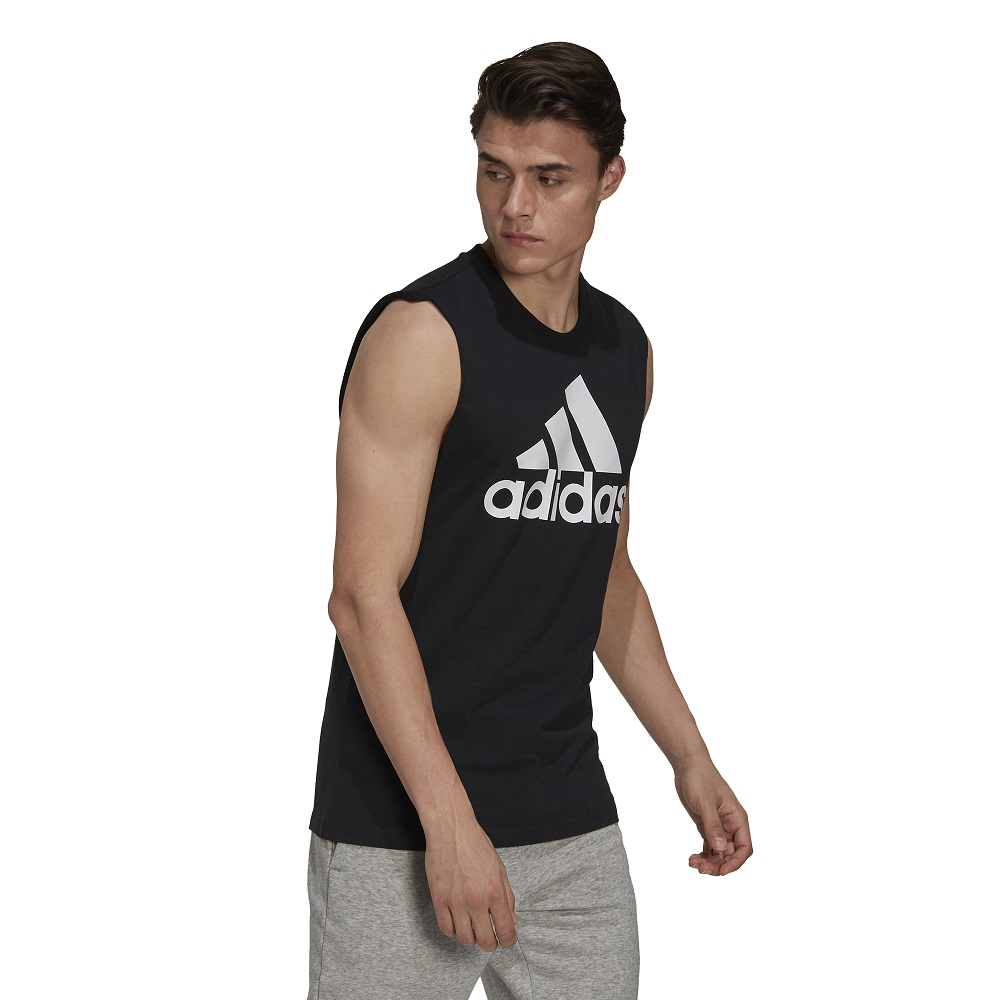 Regata Adidas Essentials Big Logo