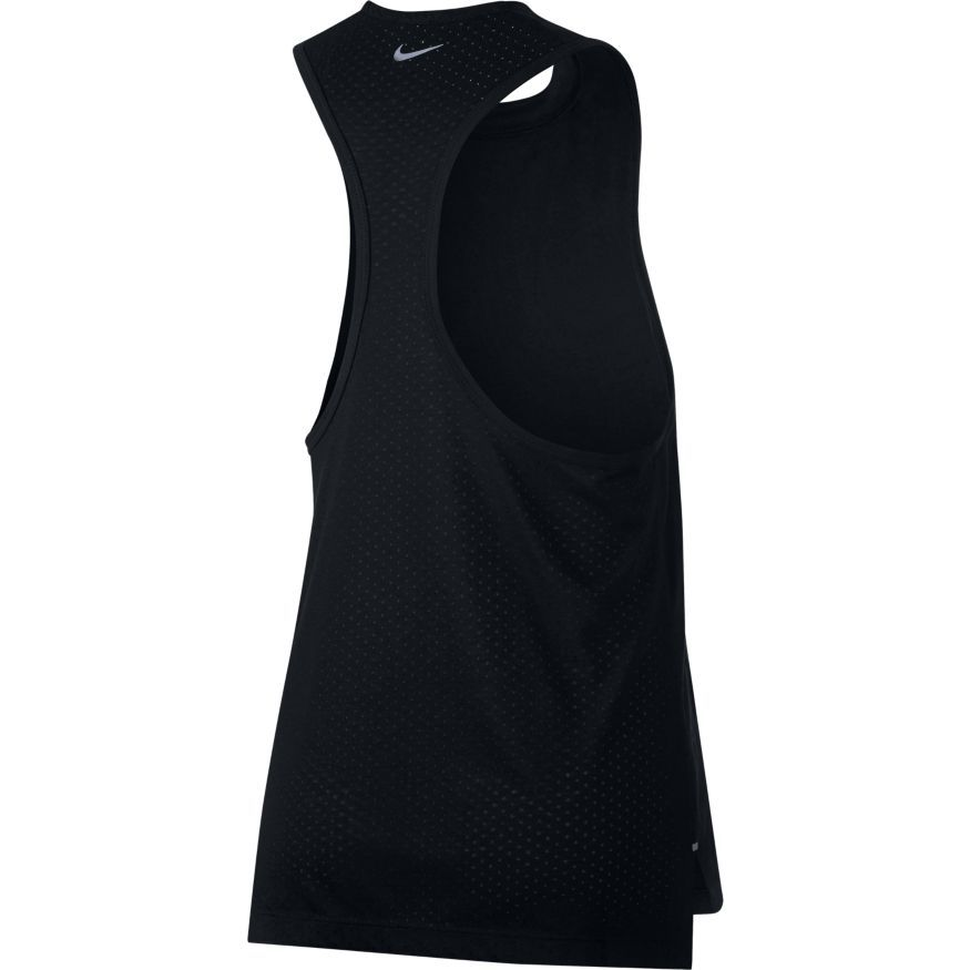 Regata de Corrida Nike Breathe Feminina