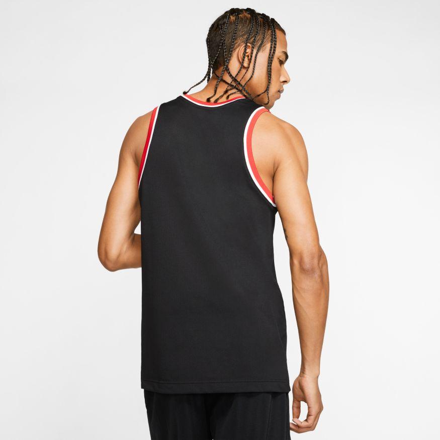 Regata Nike Dri-FIT Classic Jersey