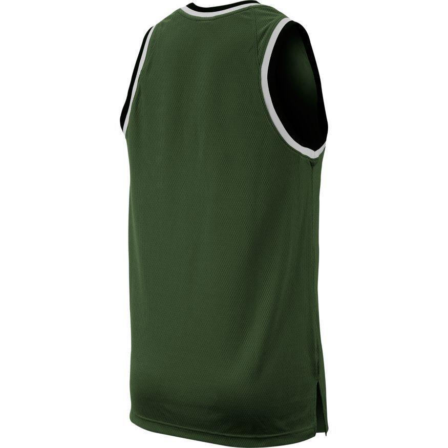 Regata Nike Dry Classic Jersey