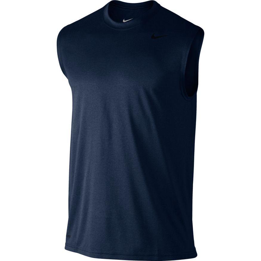 Regata Nike Dry tee LGD 2.0