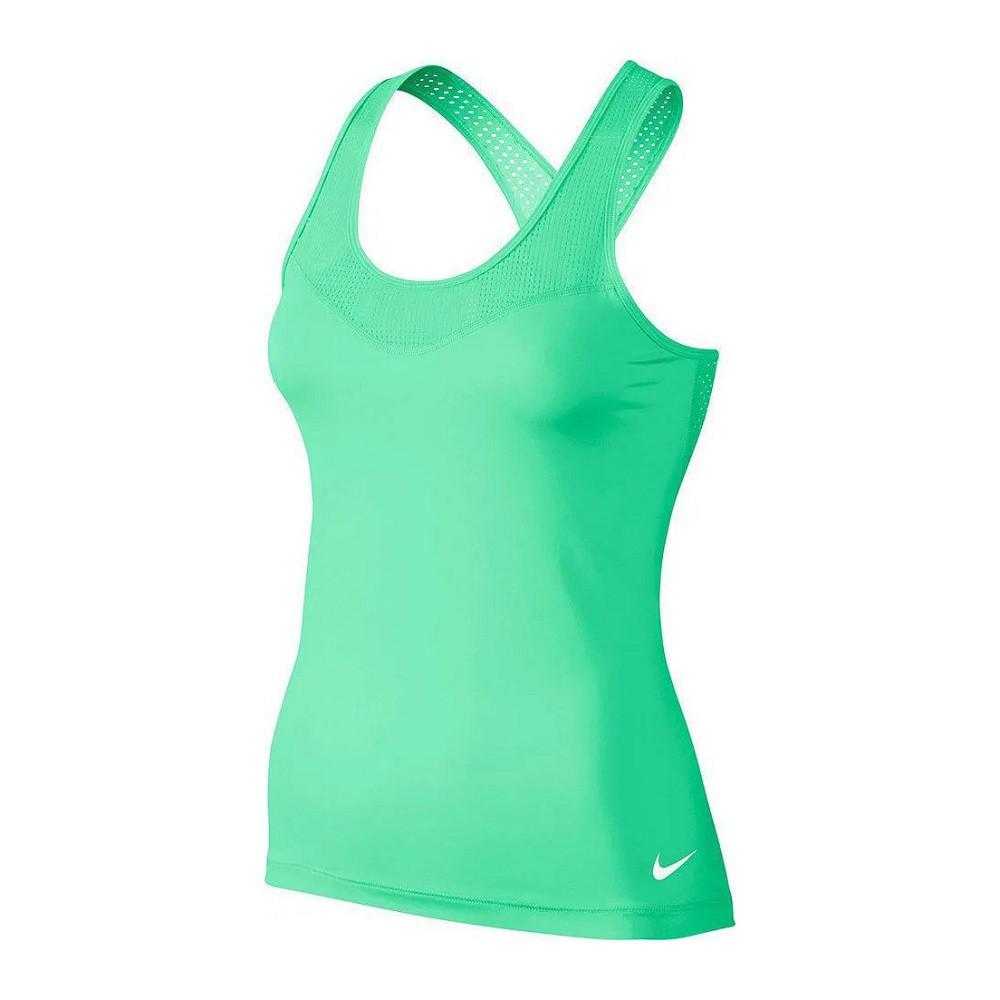 Regata Nike Pro Hypercool Tank Feminina