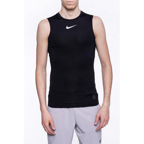 Regata Nike Pro Top Compression