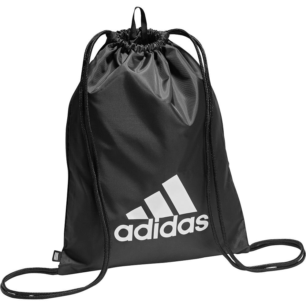 Sacola Adidas Gym Tiro
