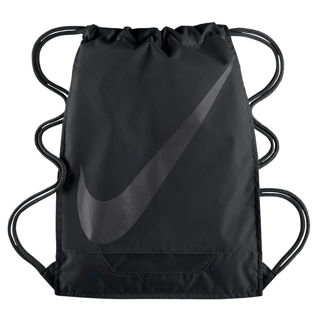 Sacola Nike FB 3.0