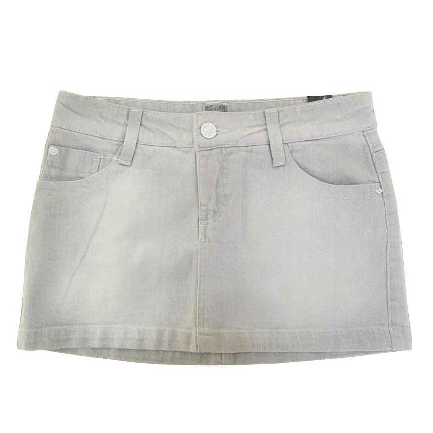 Saia Rip Curl Five Pockets Feminina