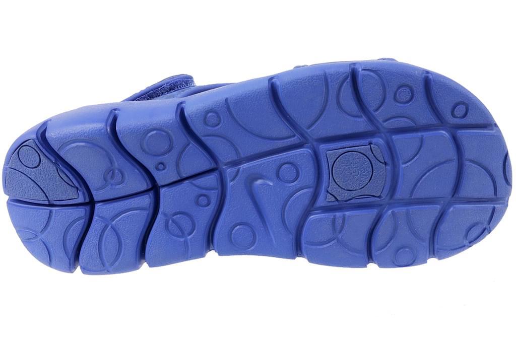 Sandalia Nike Sunray Adjust 4 DT Infantil