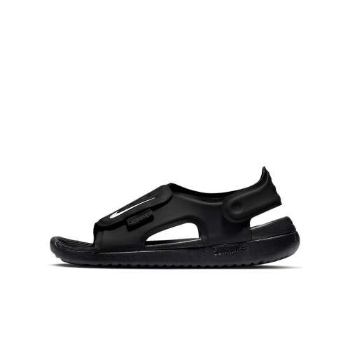 Sandália Nike Sunray Adjust 5 Infantil BGP