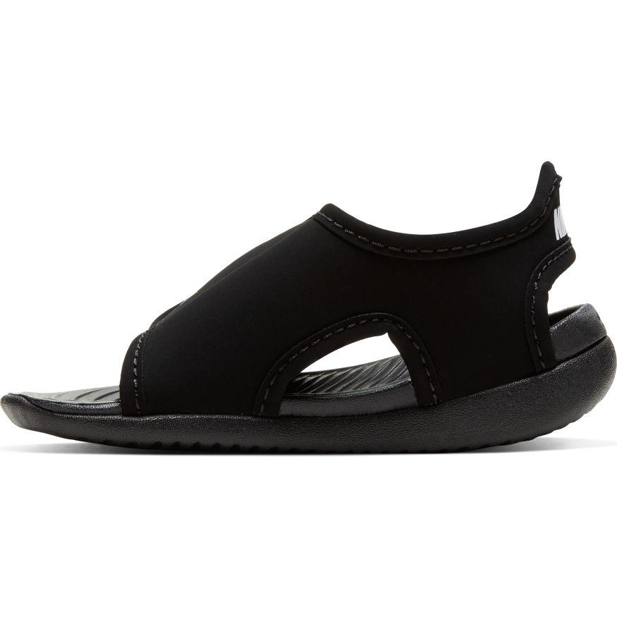 Sandália Nike Sunray Adjust 5 V2 (TD) Infantil