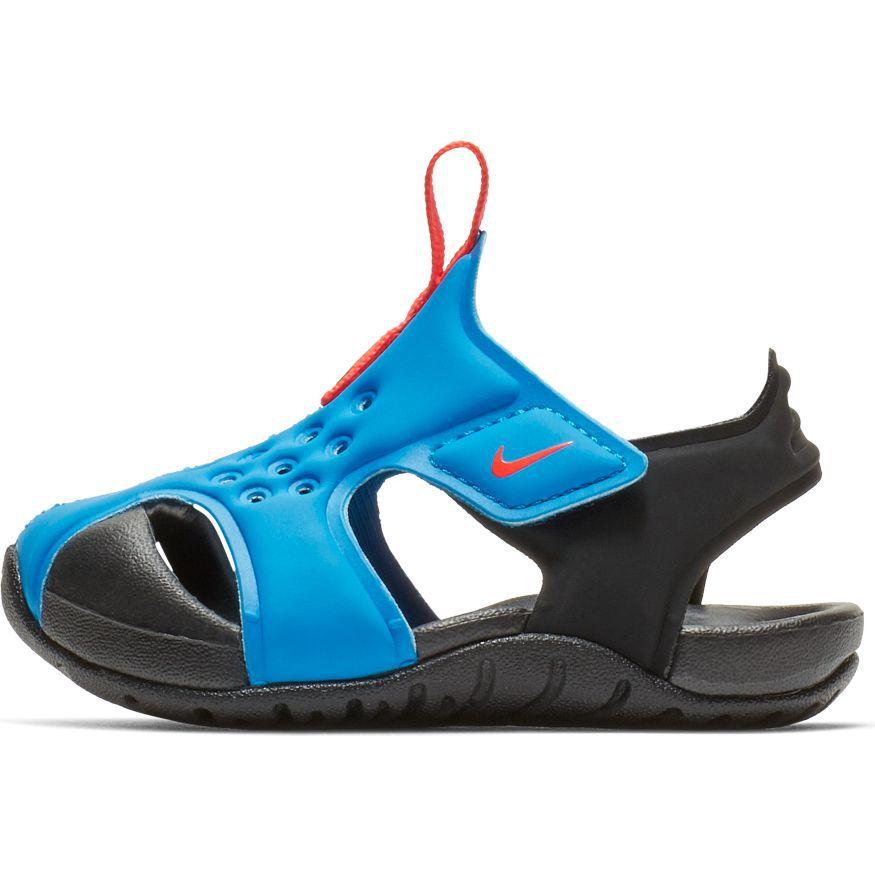 Sandália Nike Sunray Protect 2 Infantil