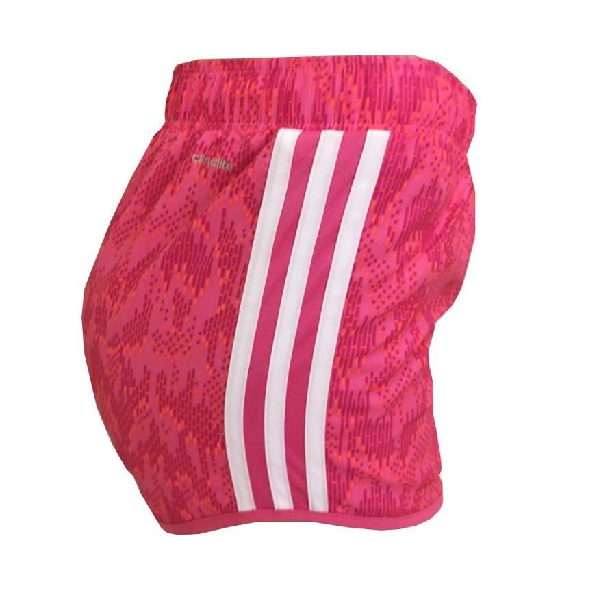 Short Adidas 3S Prime Feminino