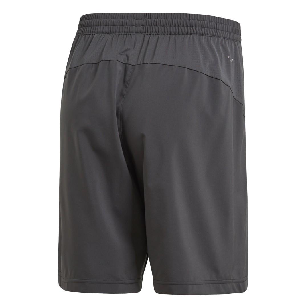 Short Adidas D2M Cool Woven