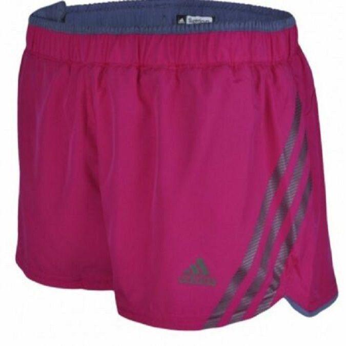 Short Adidas SN Sho Feminino