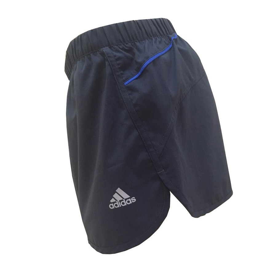 Short Adidas SQ Split Feminino
