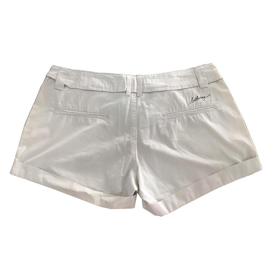 Short Billabong Amara Feminino