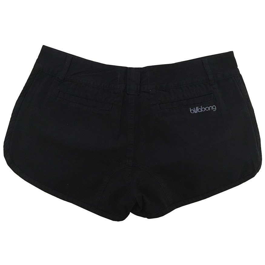 Short Billabong Walk Fernanda Feminino