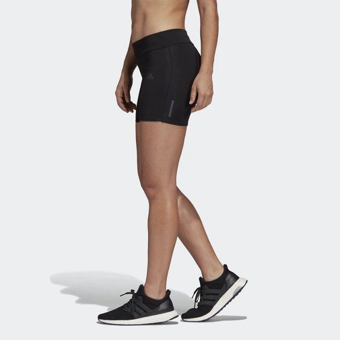 Short de Compressão Adidas Tight Feminino